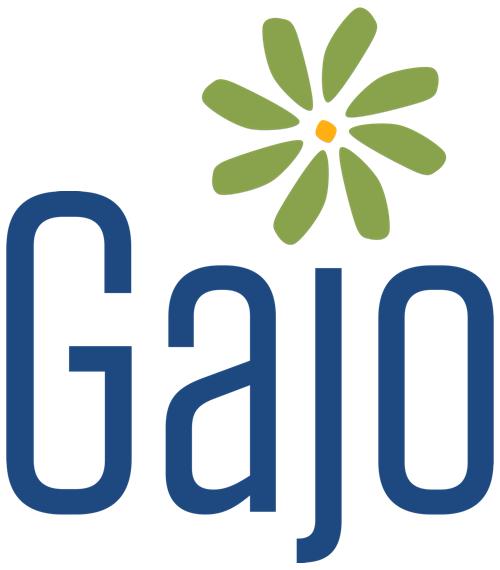 Gajo Oy